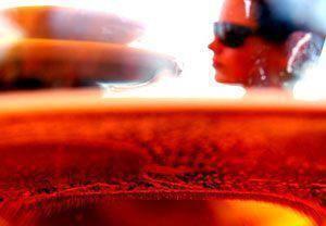κόκκινο κεφάλι τεράστια πούτσα μεγάλο κόκκινο καβλί