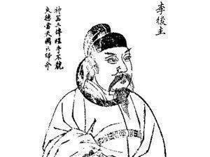 μεταφράζω σε κινέζικα