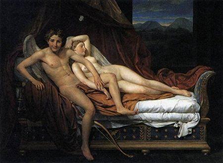 Σεξ πορνό στη φλέβα