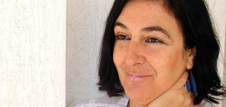 Συνέντευξη της Ζοέλ Λοπινό στο Vakxikon.gr