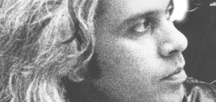 """Κωστής Γκιμοσούλης: """"Η λογοτεχνία είναι δεκανίκι"""""""